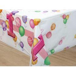 Obciążnik foliowy do balonów nap helem - gwiazdki
