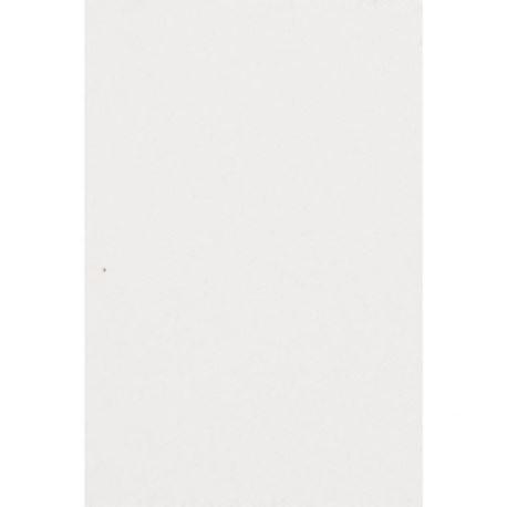 """Strój """"Mały króliczek """"(86/92 cm.)"""