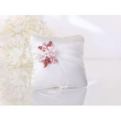 Płatki róż w woreczku,j.fiolet.1 op