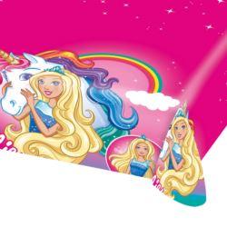 Serwetki Barbie Dreamtopia 20 szt.