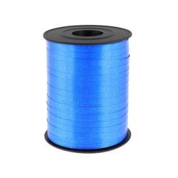 Tasiemka pastelowa niebieska/7140, rozm. 5mm x 500