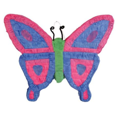 Image of Pinata Motyl