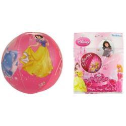 balony, balony na hel, dekoracje balonowe, balony Łódź, balony z nadrukiem, TAPBALLMEGA Disney Princess