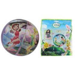 balony, balony na hel, dekoracje balonowe, balony Łódź, balony z nadrukiem, TAPBALLMEGA Disney Fairies
