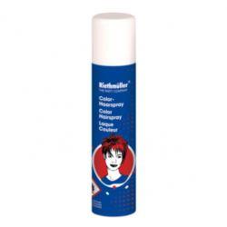 Spray do wlosow czerwony 100 ml