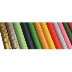 Obrus papierowy kolor 6 m