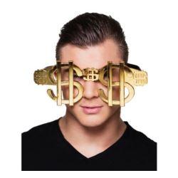 Okulary Dolary Jumbo