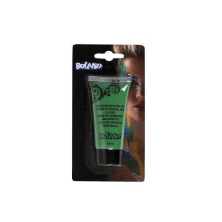 Image of Krem do makijażu zielony - 38 ml - 1 szt.
