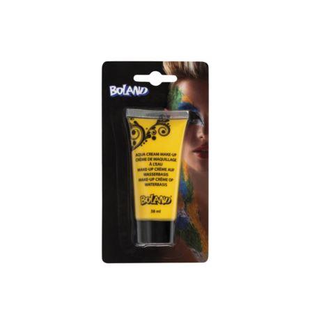 Image of Krem do makijażu żółty - 38 ml - 1 szt.