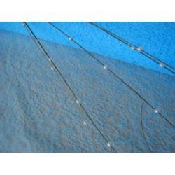 Fibra Błękitna 40cm x 9m