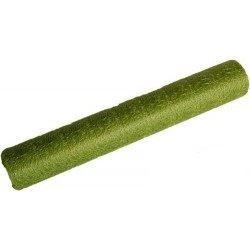 Fibra Zielona 40cm x 9m