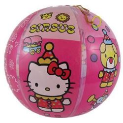 TAPBALLMEGA Hello Kitty