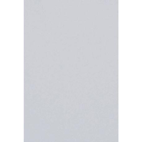 Obrus  plastikowy na rolce transparentny 30,4x1 m