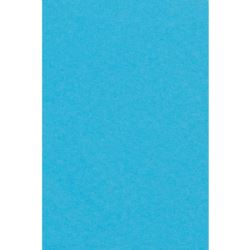Obrus turkus 137 x 274 cm