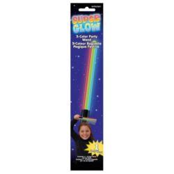 Różdżka 24,5 cm LED
