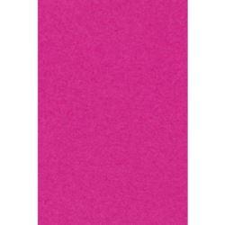Obrus magenta 137 x 274 cm