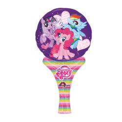 """Balon, foliowy 14"""" """"Little Pony"""""""