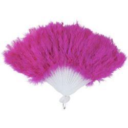 balony, balony na hel, dekoracje balonowe, balony Łódź, balony z nadrukiem, Wachlarz z piór, różowy