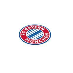 Podkladnka pod piwo FC Bayern Monachium papier