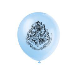 "Balony lateksowe 12"" ""Harry Potter"" /8szt."