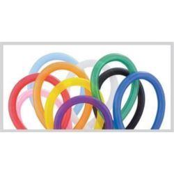 Balon QL modelina 160, pastel mix tradycyjny