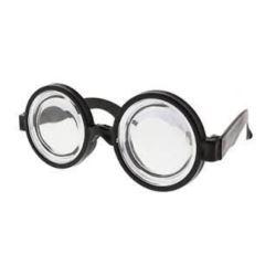 """Okulary """"Kujonki"""""""