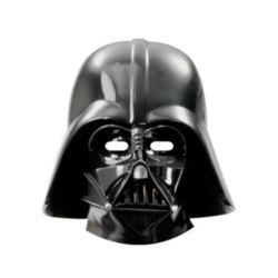 "Maska papierowa ""Star Wars&Heros"""