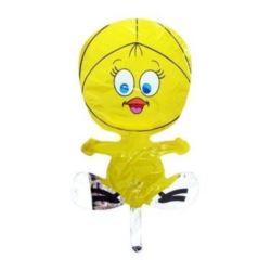 "Balon, foliowy 14"" FX - ""Tweety"""