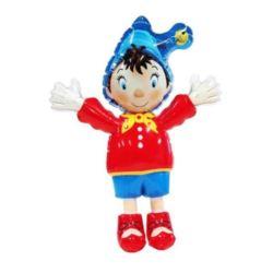 """balony, balony na hel, dekoracje balonowe, balony Łódź, balony z nadrukiem, Dmuchaniec """"Noddy"""" 52 cm"""