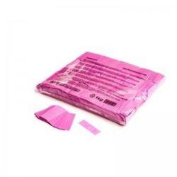 Magick fx confetti 55x17mm 1 kg, pink